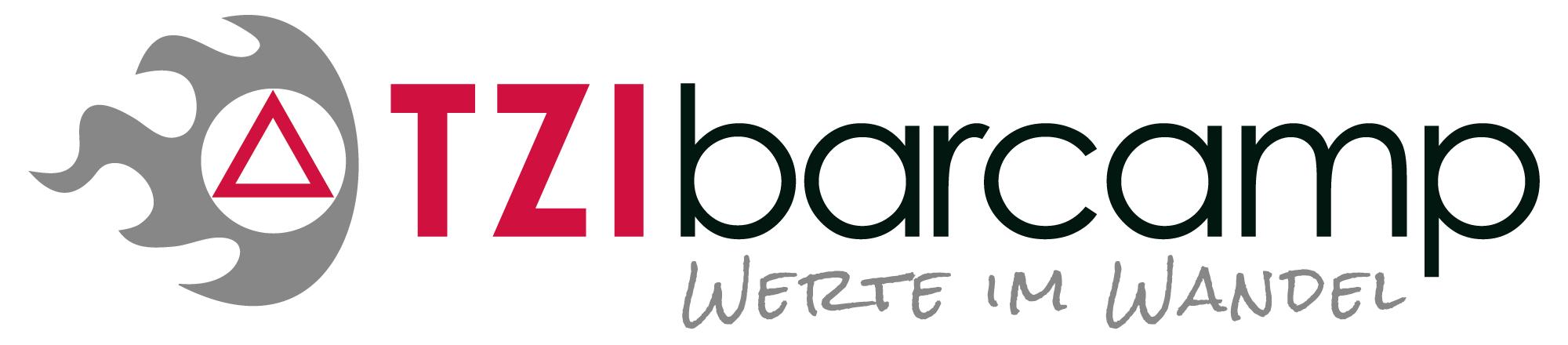 TZI BarCamp