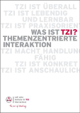 Was ist TZI?